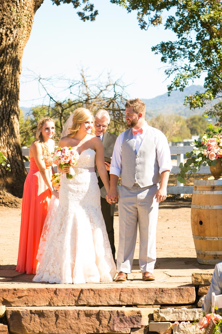 Santa Margarita Ranch Wedding079.jpg