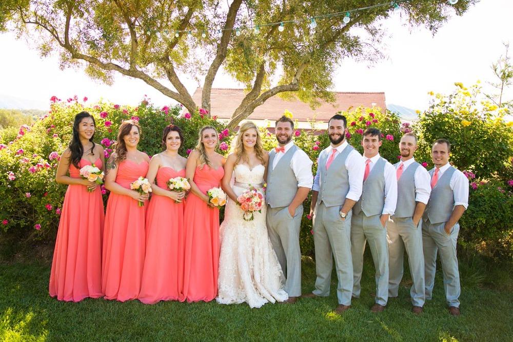 Santa Margarita Ranch Wedding081.jpg
