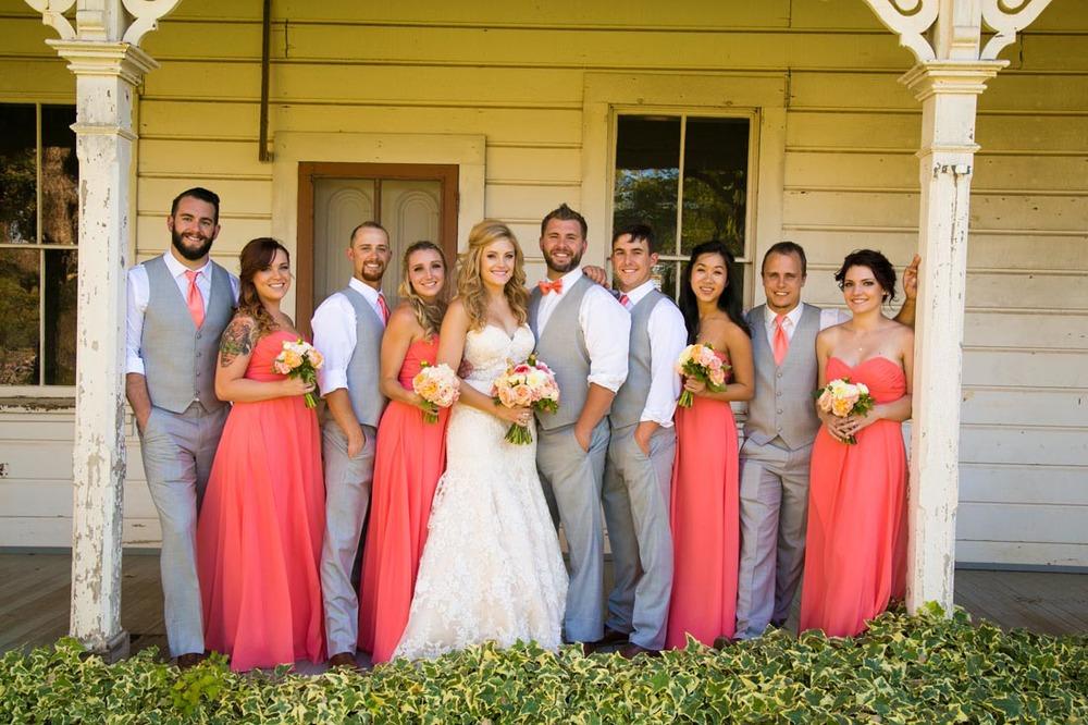 Santa Margarita Ranch Wedding084.jpg