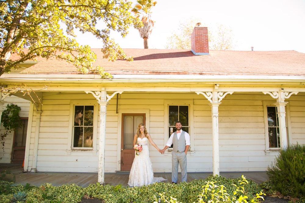 Santa Margarita Ranch Wedding089.jpg