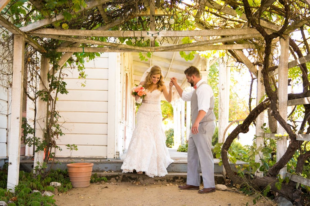 Santa Margarita Ranch Wedding092.jpg