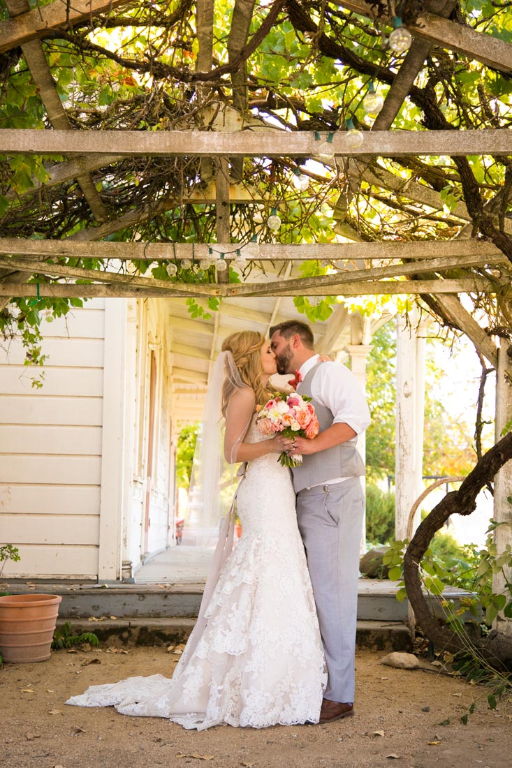 Santa Margarita Ranch Wedding093.jpg