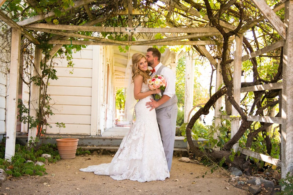 Santa Margarita Ranch Wedding095.jpg