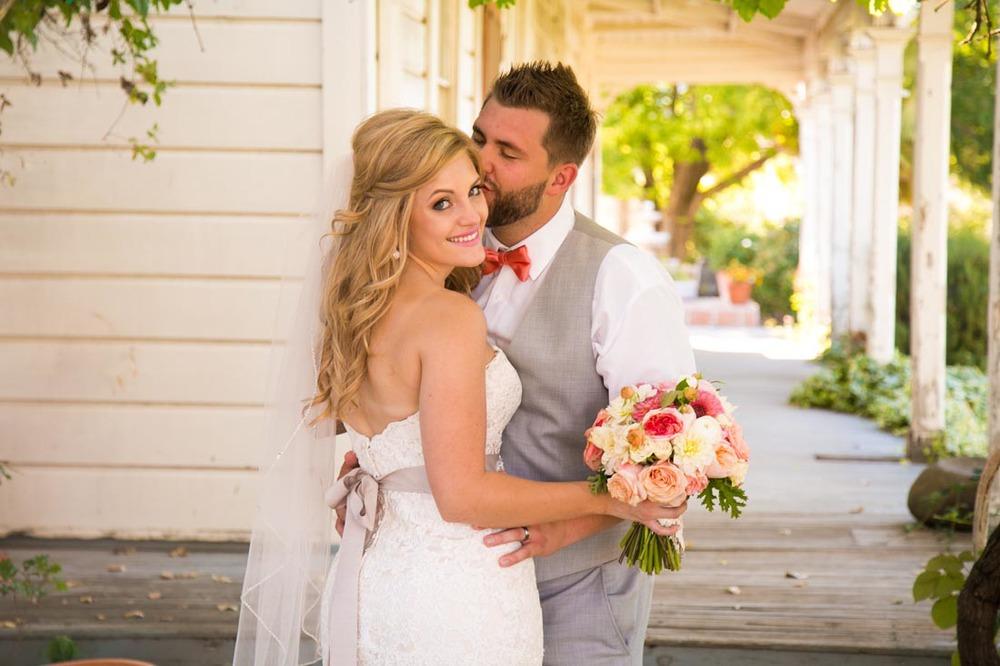 Santa Margarita Ranch Wedding097.jpg