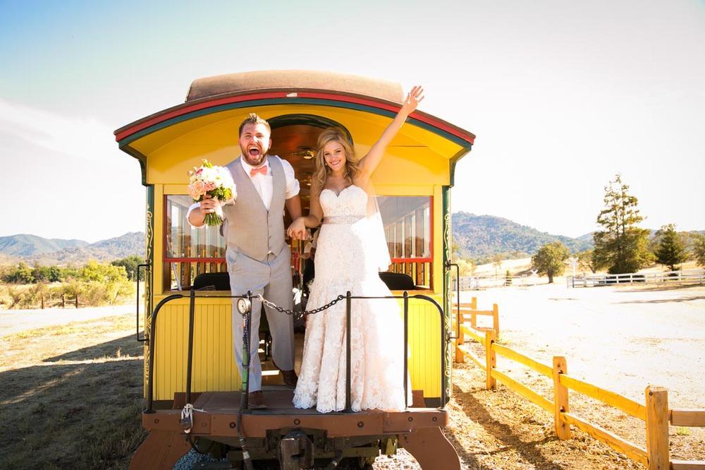 Santa Margarita Ranch Wedding100.jpg