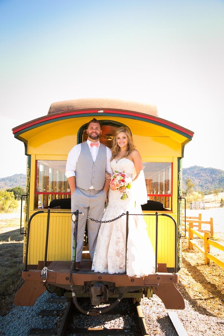 Santa Margarita Ranch Wedding101.jpg