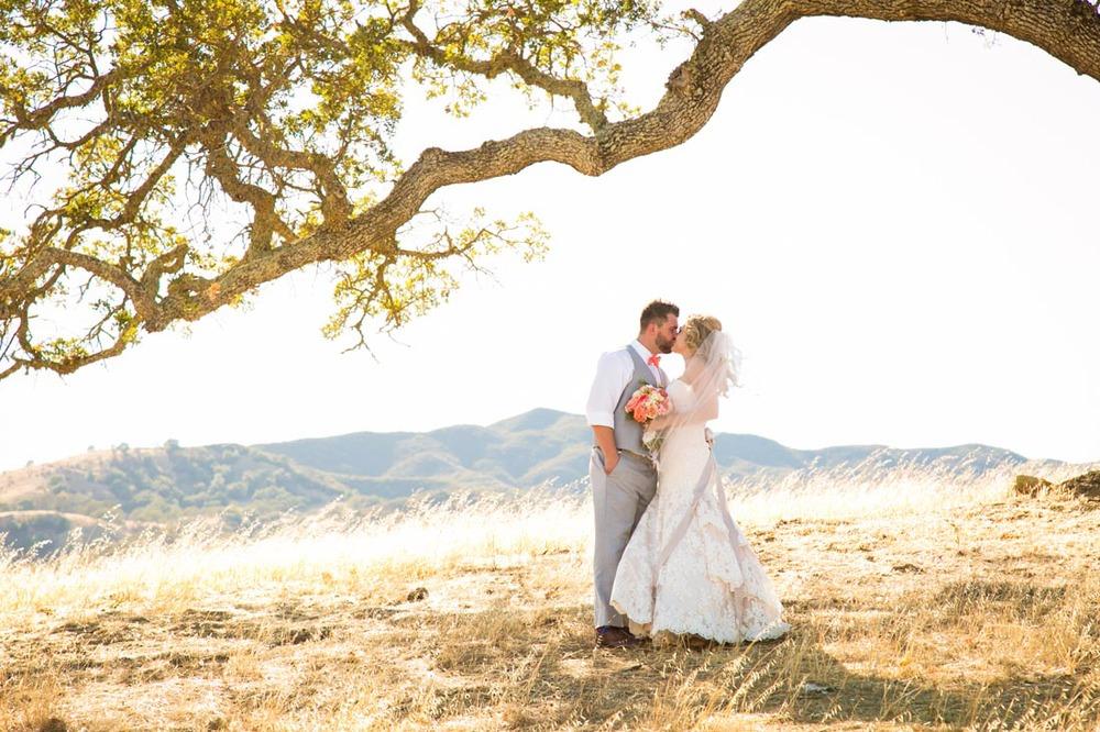 Santa Margarita Ranch Wedding105.jpg