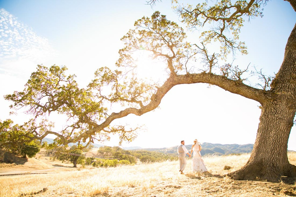 Santa Margarita Ranch Wedding107.jpg