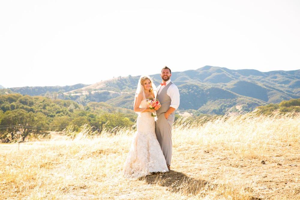 Santa Margarita Ranch Wedding108.jpg