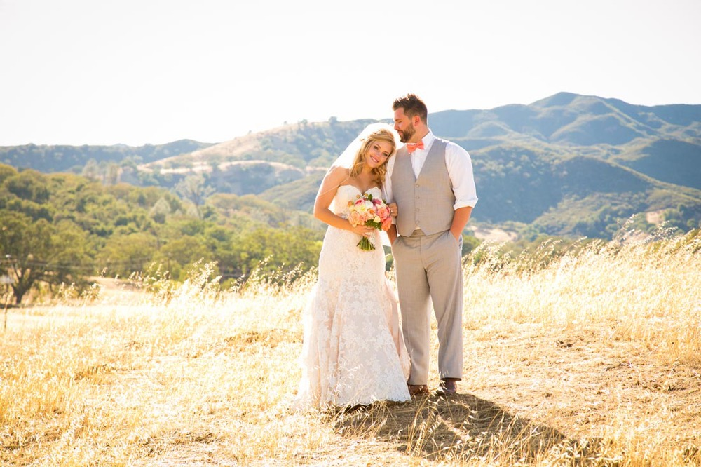 Santa Margarita Ranch Wedding110.jpg