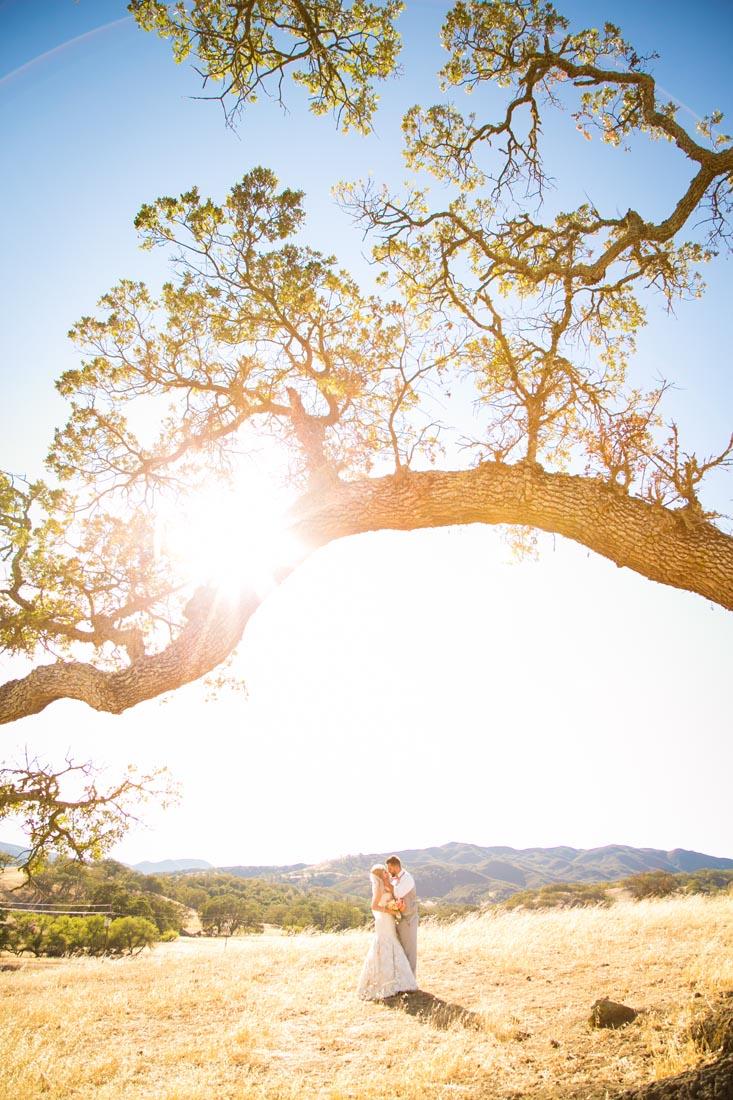 Santa Margarita Ranch Wedding109.jpg
