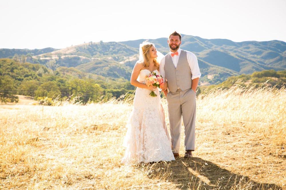 Santa Margarita Ranch Wedding112.jpg