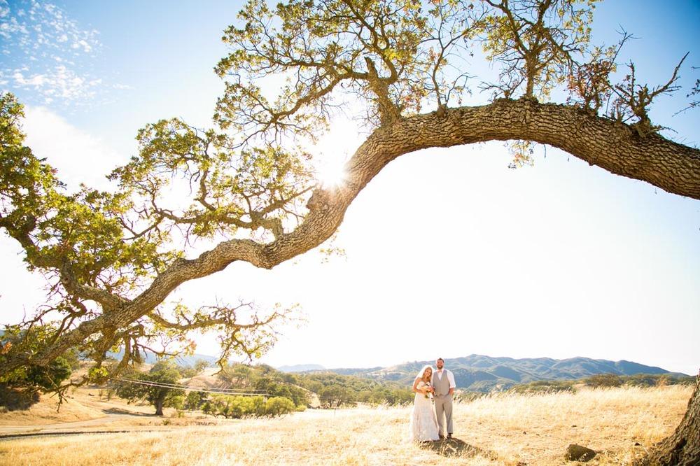 Santa Margarita Ranch Wedding111.jpg