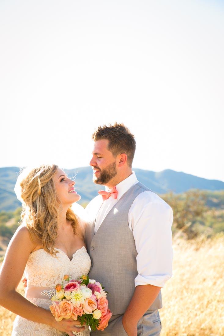 Santa Margarita Ranch Wedding113.jpg
