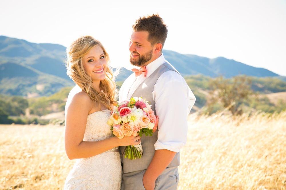 Santa Margarita Ranch Wedding114.jpg
