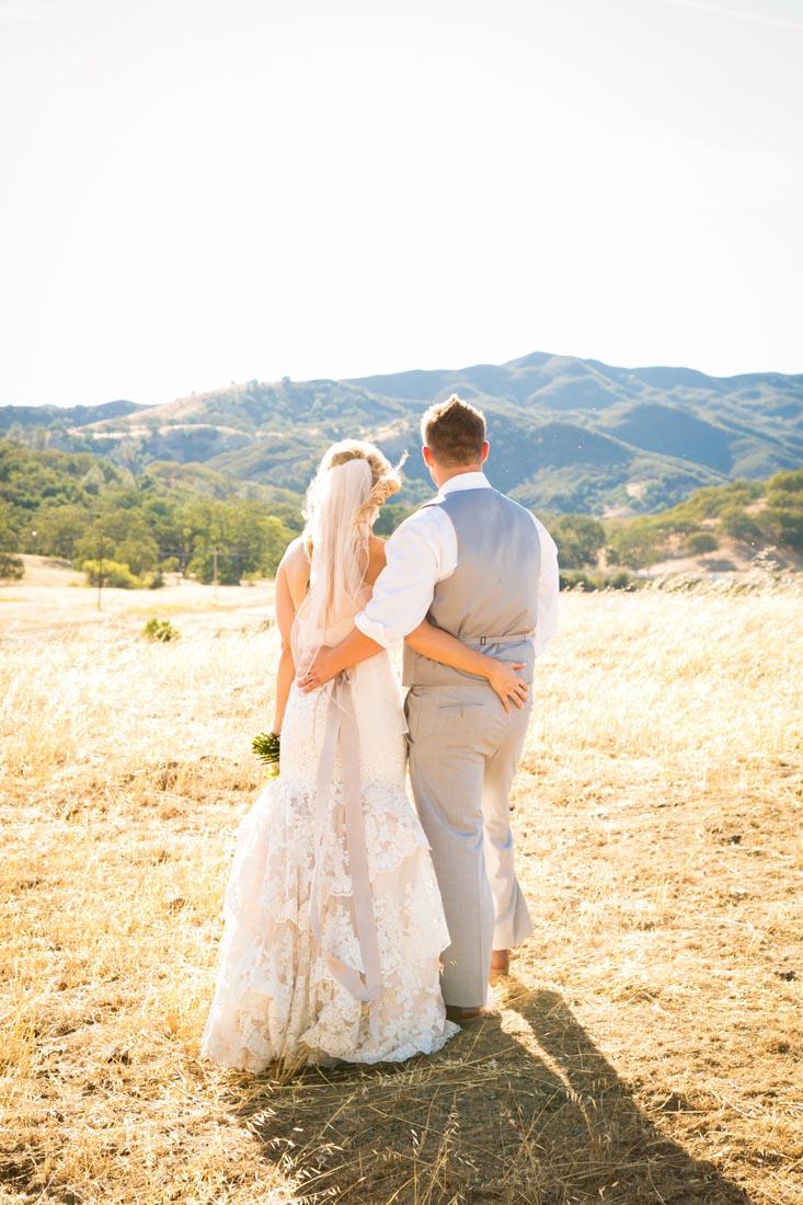 Santa Margarita Ranch Wedding115.jpg