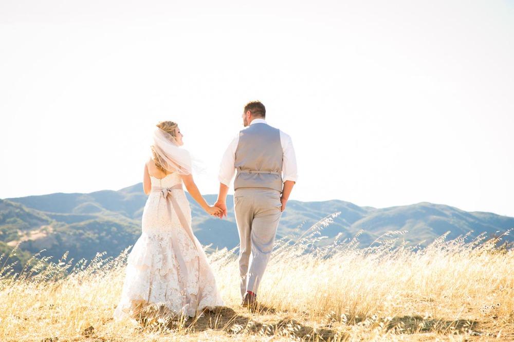 Santa Margarita Ranch Wedding116.jpg
