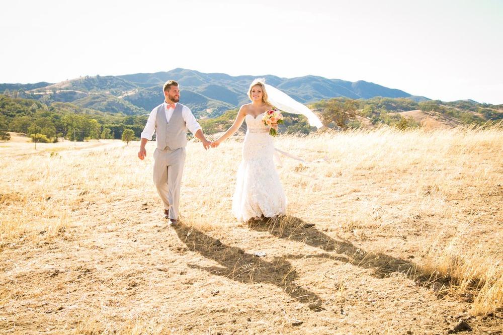 Santa Margarita Ranch Wedding117.jpg