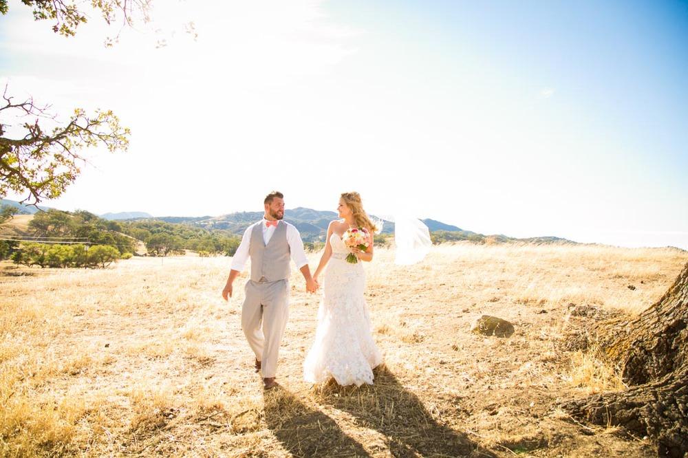 Santa Margarita Ranch Wedding118.jpg