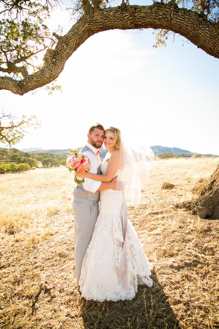 Santa Margarita Ranch Wedding120.jpg