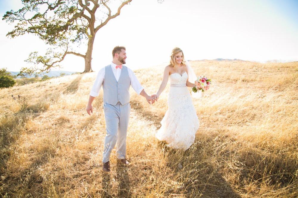 Santa Margarita Ranch Wedding122.jpg