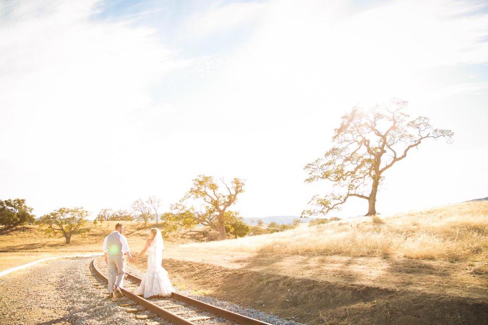Santa Margarita Ranch Wedding124.jpg