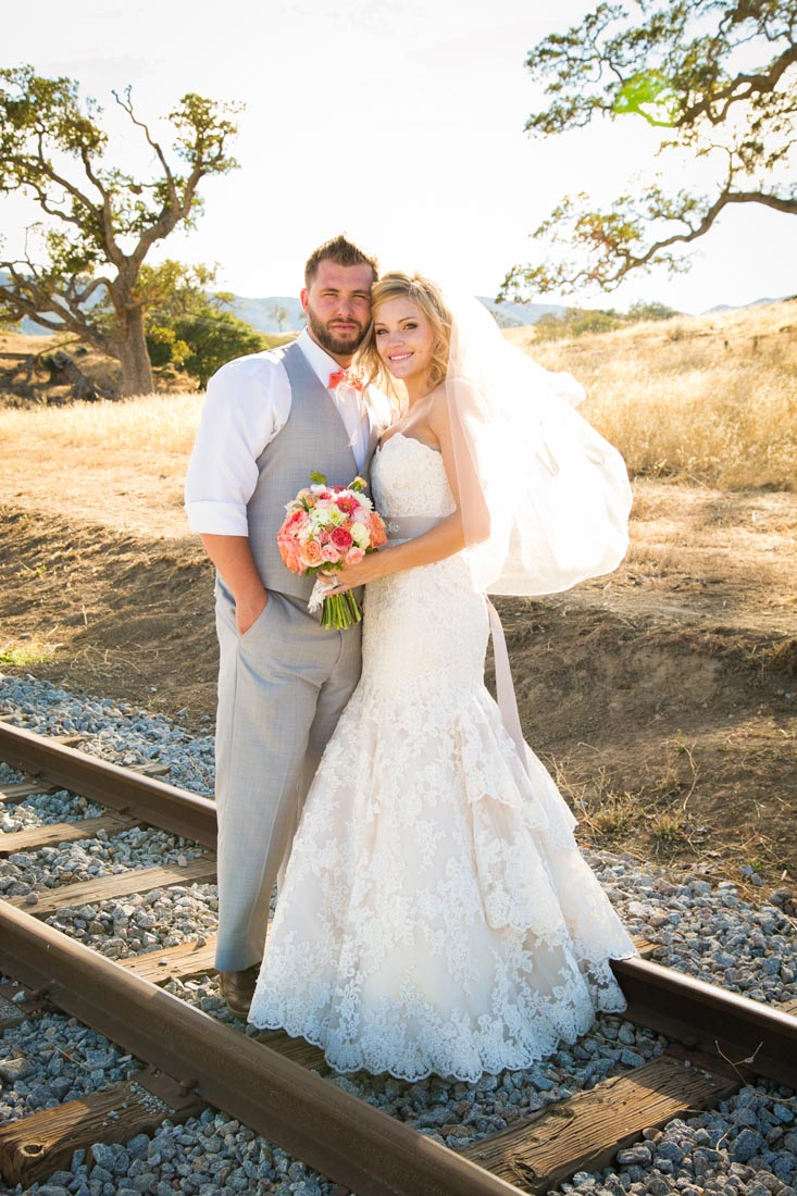 Santa Margarita Ranch Wedding123.jpg