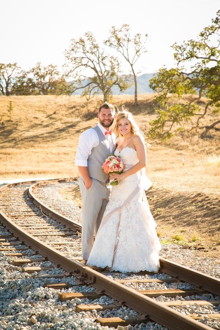 Santa Margarita Ranch Wedding125.jpg