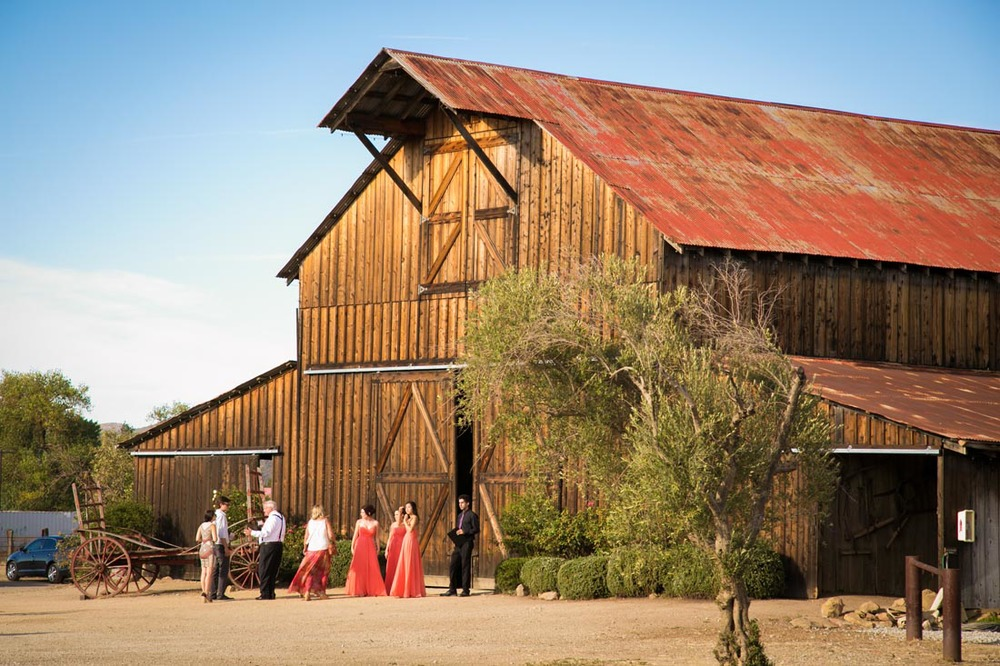 Santa Margarita Ranch Wedding126.jpg
