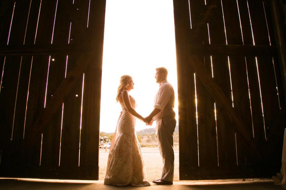Santa Margarita Ranch Wedding130.jpg