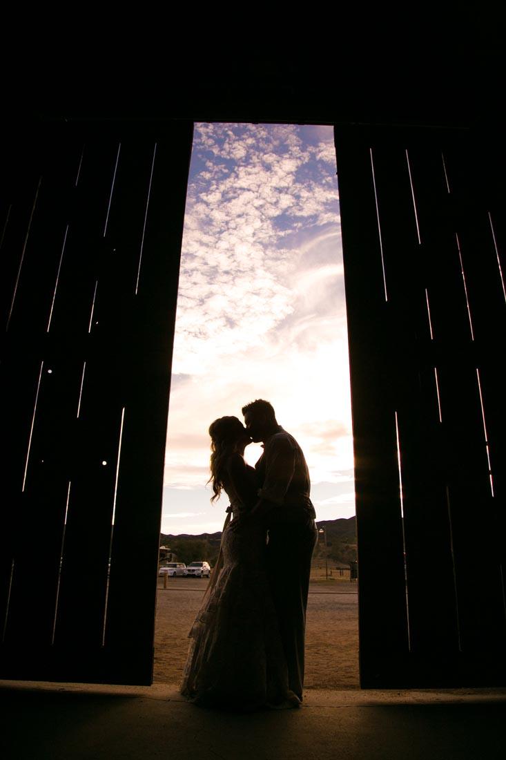 Santa Margarita Ranch Wedding131.jpg