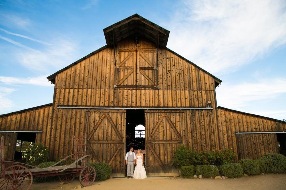 Santa Margarita Ranch Wedding132.jpg