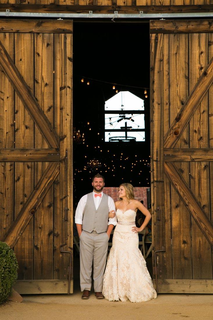 Santa Margarita Ranch Wedding133.jpg