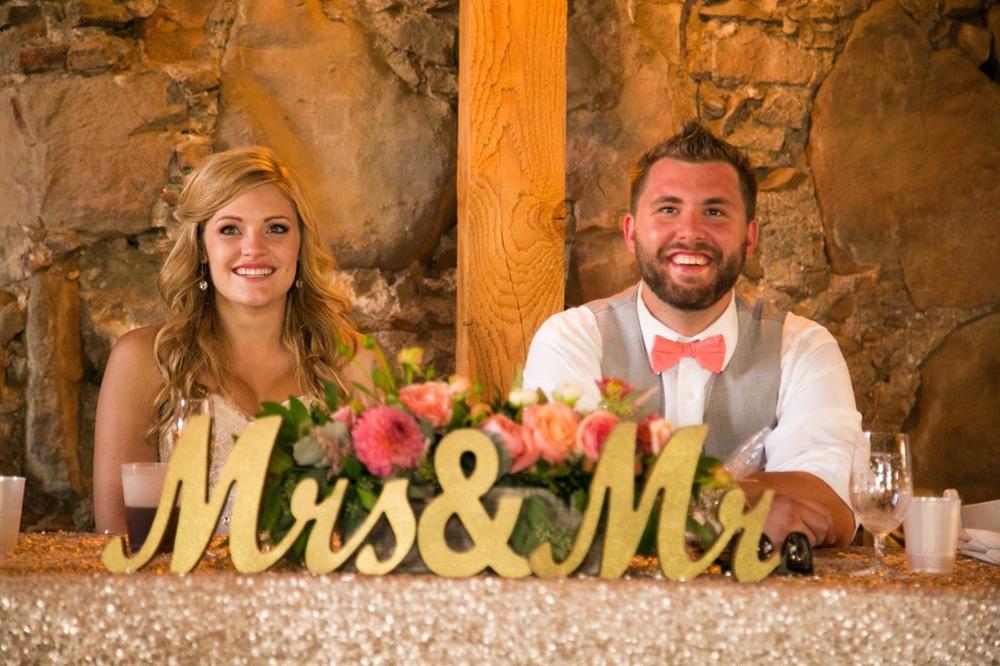 Santa Margarita Ranch Wedding134.jpg