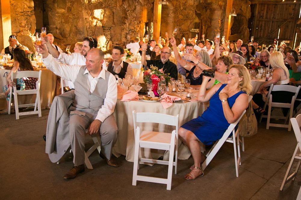 Santa Margarita Ranch Wedding135.jpg