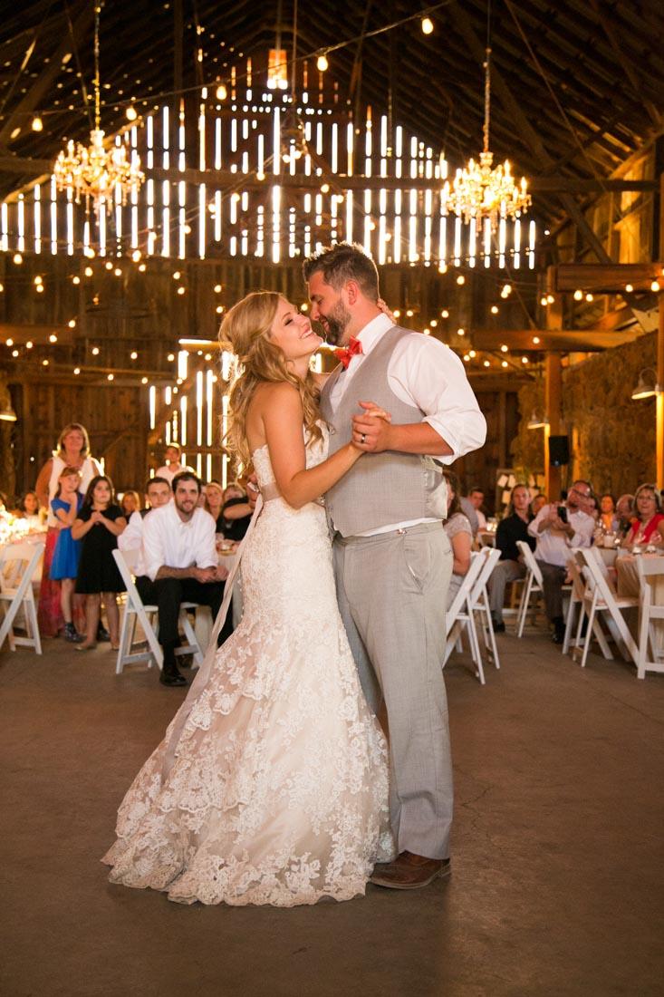 Santa Margarita Ranch Wedding138.jpg