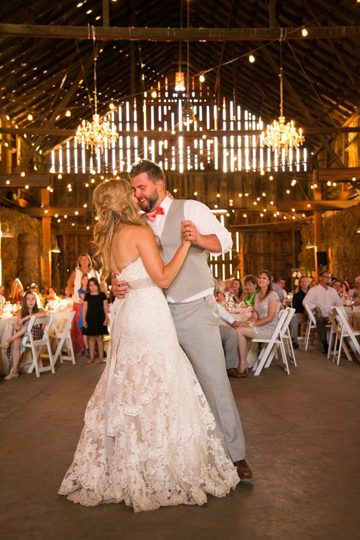 Santa Margarita Ranch Wedding137.jpg