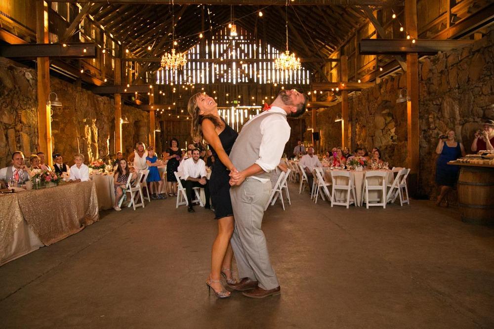 Santa Margarita Ranch Wedding142.jpg