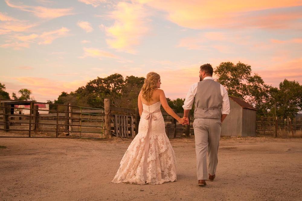 Santa Margarita Ranch Wedding147.jpg