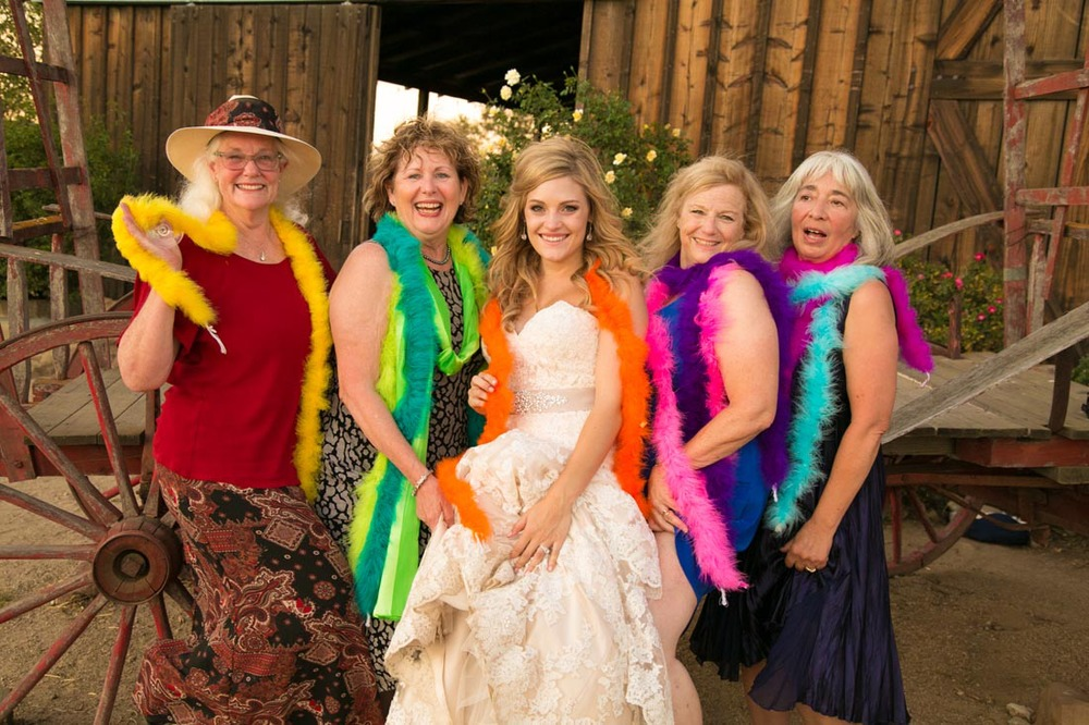 Santa Margarita Ranch Wedding146.jpg
