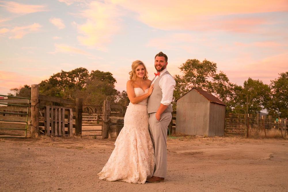 Santa Margarita Ranch Wedding149.jpg