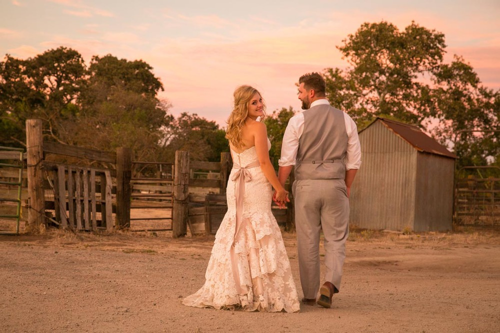 Santa Margarita Ranch Wedding148.jpg