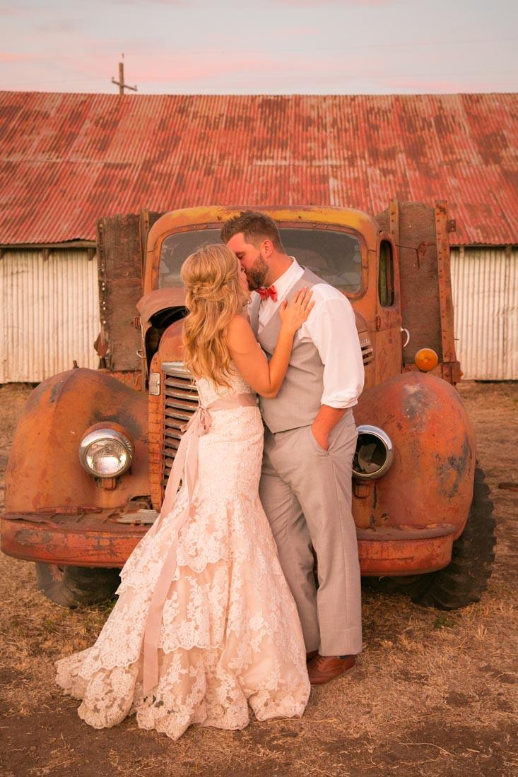 Santa Margarita Ranch Wedding151.jpg