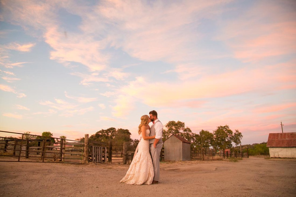 Santa Margarita Ranch Wedding150.jpg