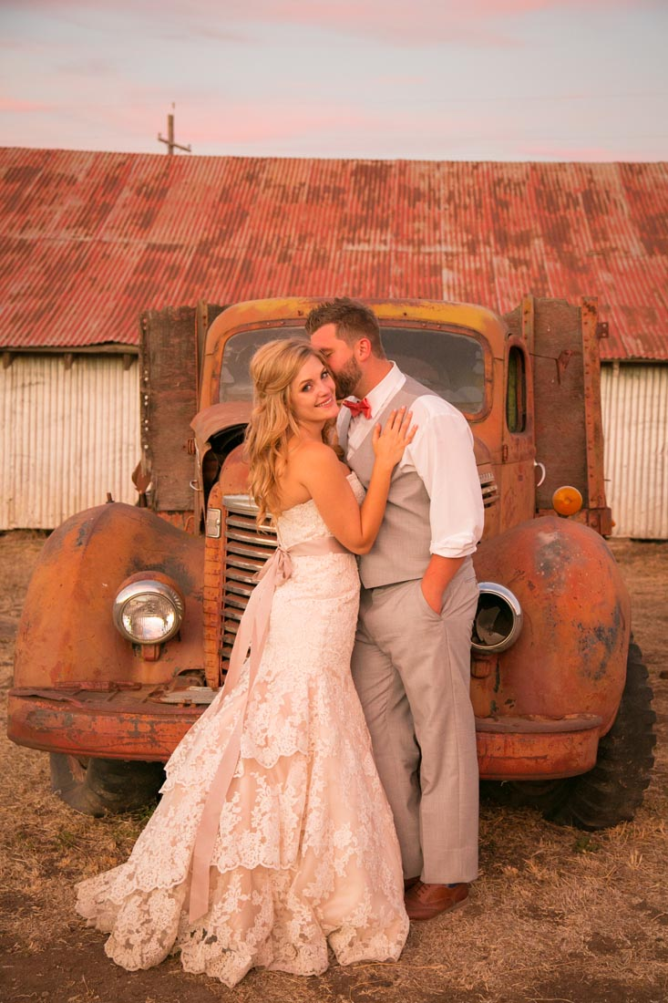 Santa Margarita Ranch Wedding152.jpg