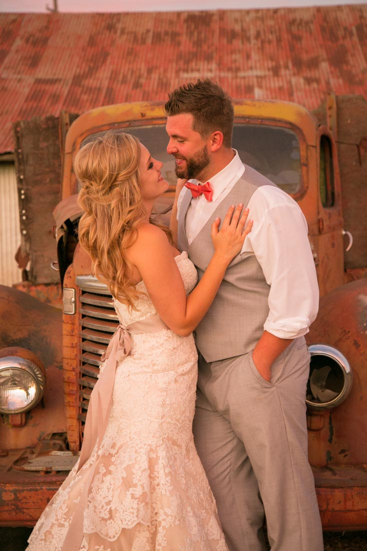 Santa Margarita Ranch Wedding154.jpg