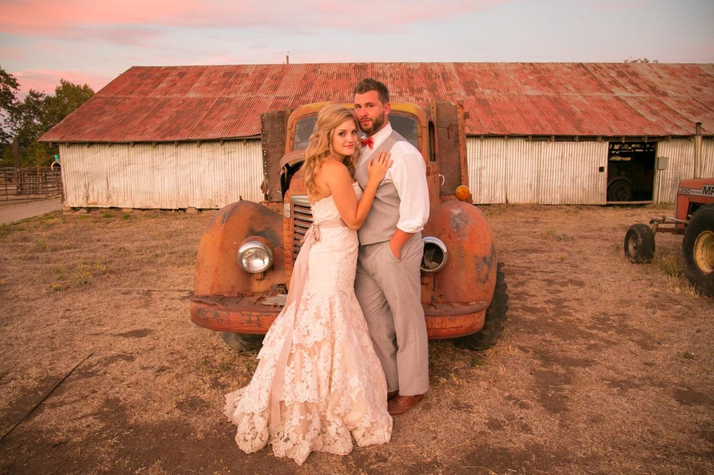 Santa Margarita Ranch Wedding153.jpg