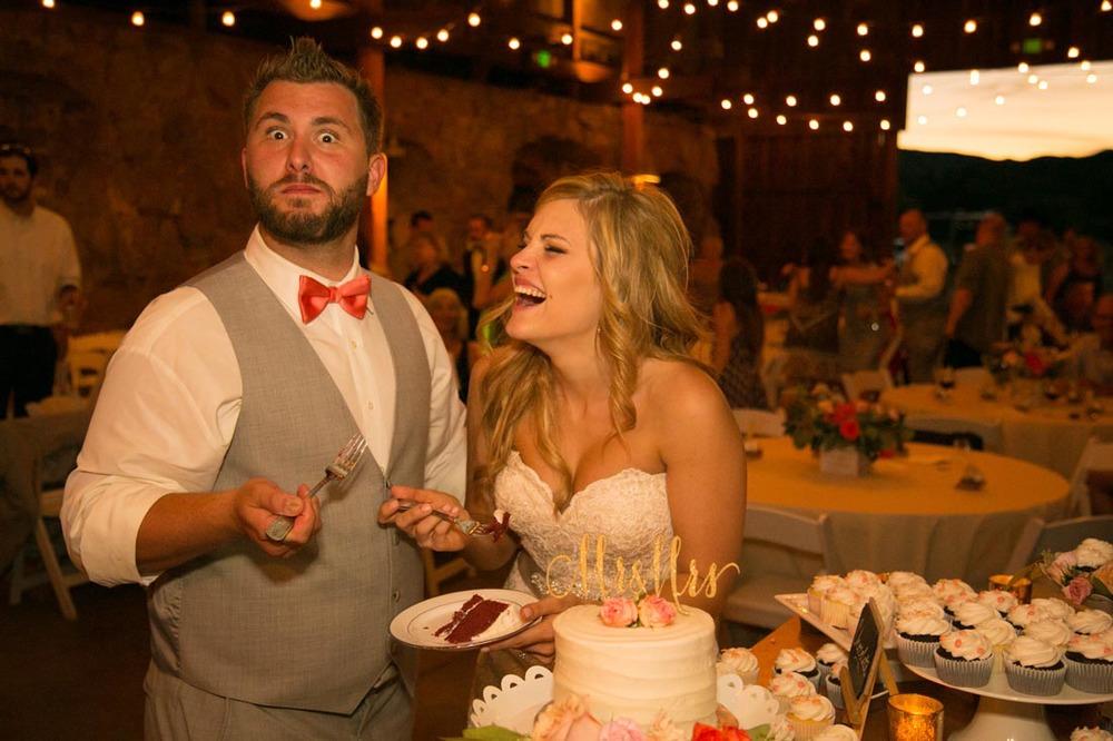 Santa Margarita Ranch Wedding156.jpg