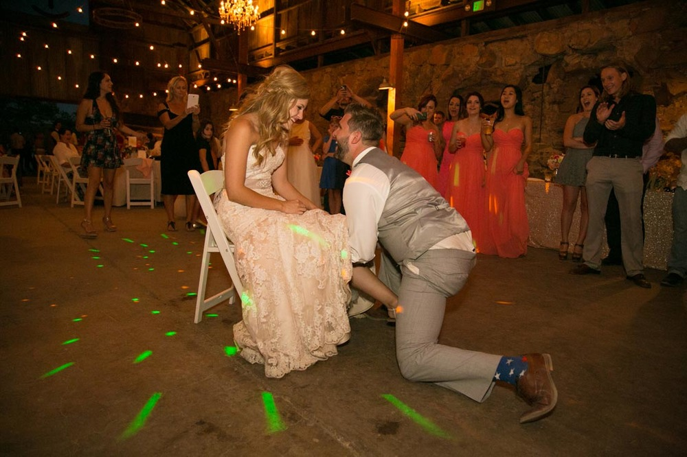 Santa Margarita Ranch Wedding157.jpg