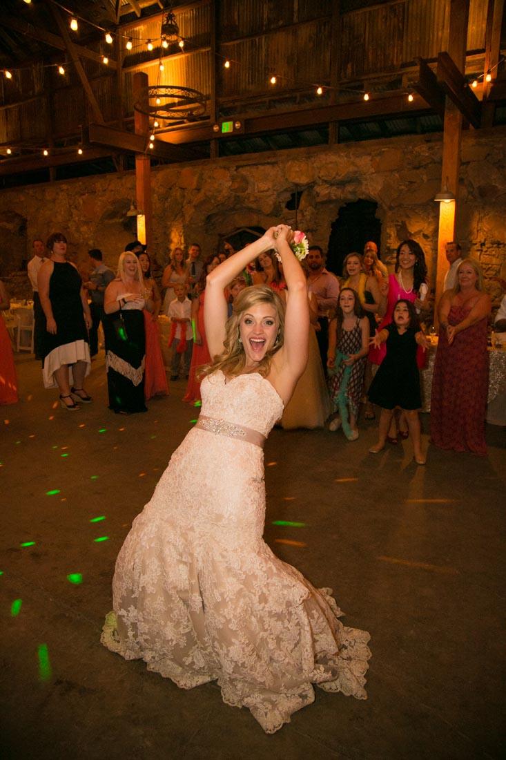 Santa Margarita Ranch Wedding159.jpg